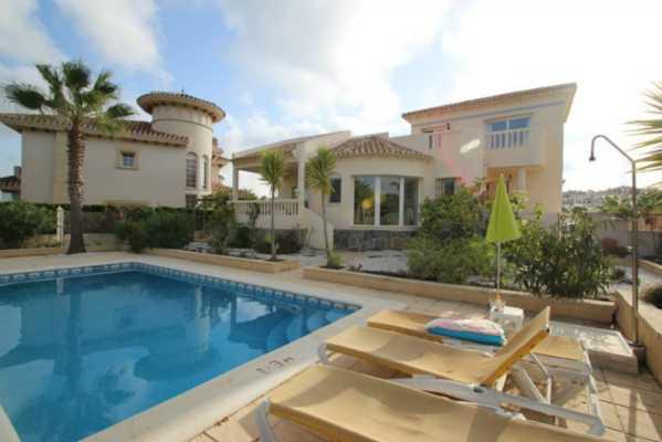 Услуги - Bravos Estate - Недвижимость в Испании