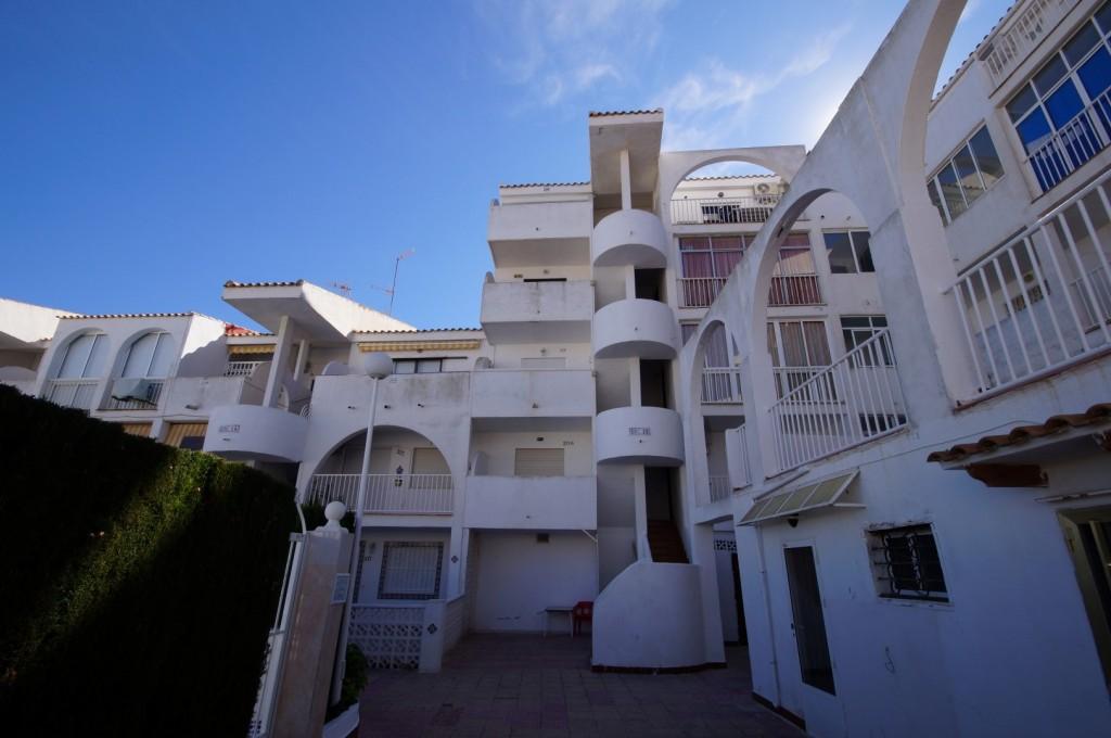 Недвижимость в Каламбака недорого у моря