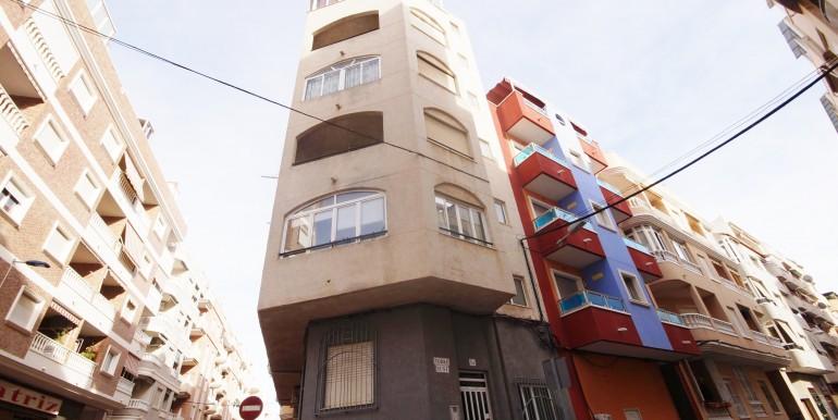 Недвижимость испания аналитика