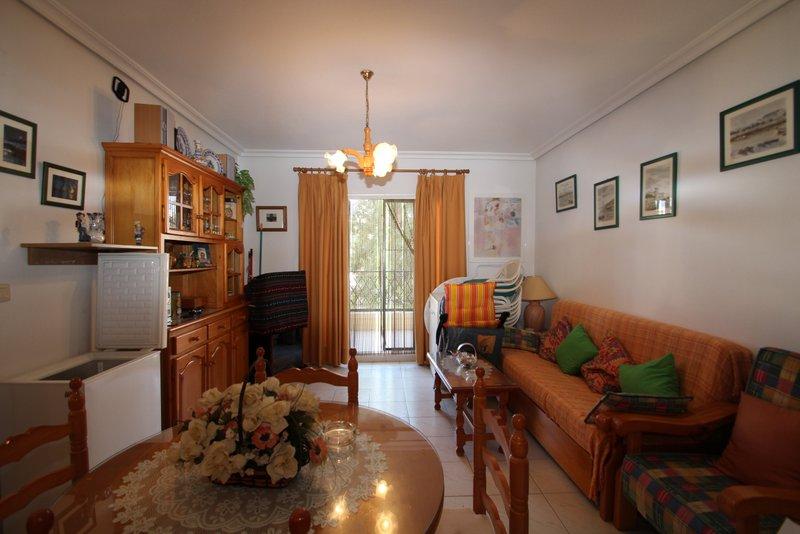 Квартира в ла мате в Корони
