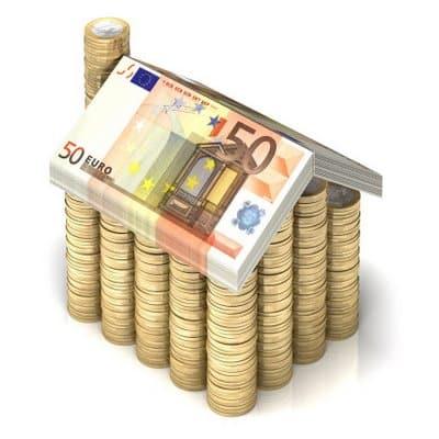Налогообложение на недвижимость в испании