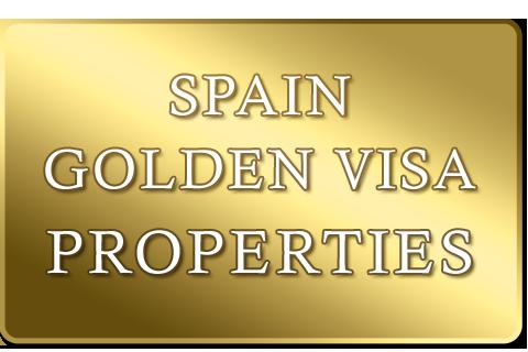 Закон о предоставлении ВНЖ, для тех кто приобрел недвижимость в Испании. 2