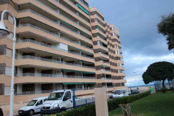 <!--:RU-->3-х спальная квартира с видом на море<!--:-->