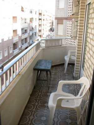 <!--:RU-->Квартира с тремя спальнями<!--:-->
