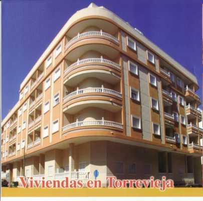<!--:RU-->4-х комнатная квартира с крытым гаражом в 300 метрах от пляжа Дель Кура<!--:-->