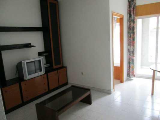 <!--:RU-->Квартира в Торревьехе<!--:-->