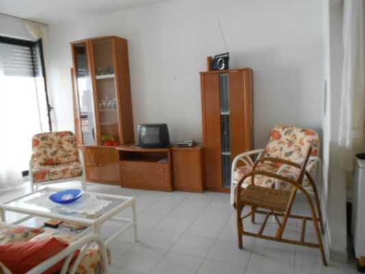 <!--:RU-->Квартира в Торревьехе на второй линии от моря<!--:-->