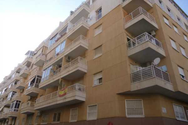 <!--:RU-->Ценовая бомба ! 3-х комнатная квартира в свежем доме всего за 53980 евро !<!--:-->