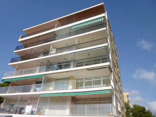 <!--:RU-->5-и комнатные апартаменты в метрах от пляжа с видом на море !<!--:-->