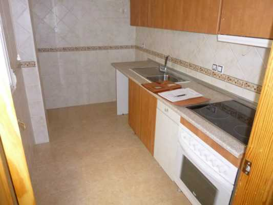 Apartments in Gerace buy 60000