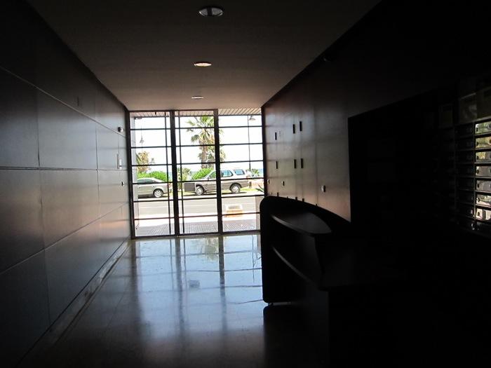<!--:RU-->Апартаменты на первой линии моря в Торревьехе. <!--:-->
