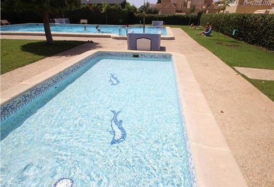 <!--:RU-->piscina<!--:-->