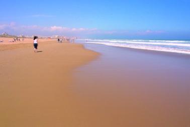 <!--:RU-->torrevieja-playa-mata_378x252<!--:-->