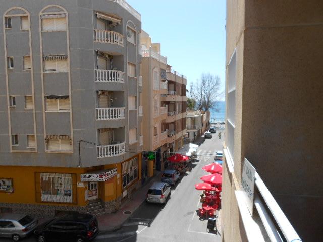<!--:RU-->Квартира в 50 метрах от пляжа<!--:-->