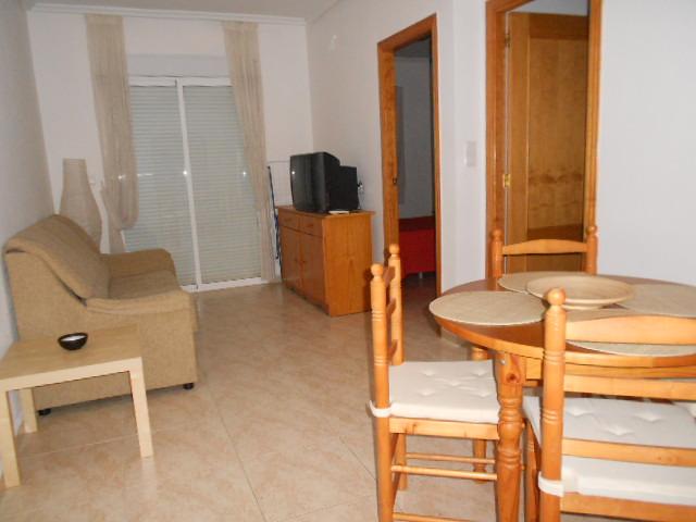 <!--:RU-->Квартира в 50 метрах от моря<!--:-->