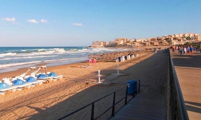 <!--:RU-->пляж Ла Мата (3)<!--:-->