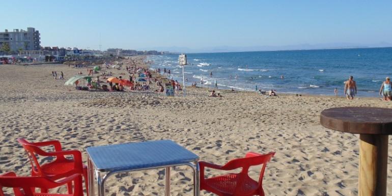 <!--:RU-->пляж Ла Мата<!--:-->