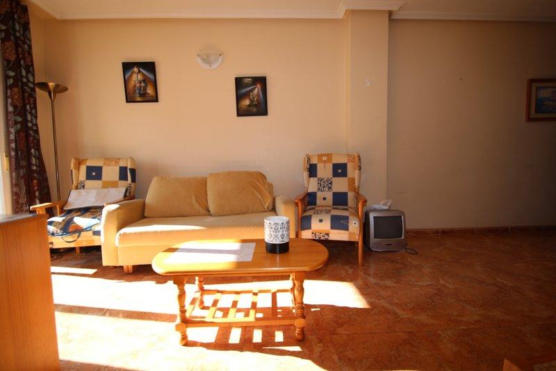 Квартира в испании до 100 000 евро