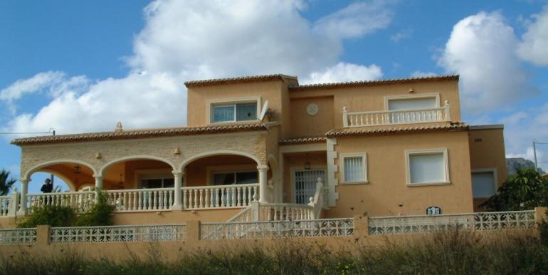 <!--:RU-->Villa del Pozo 1002 (Copiar)<!--:-->