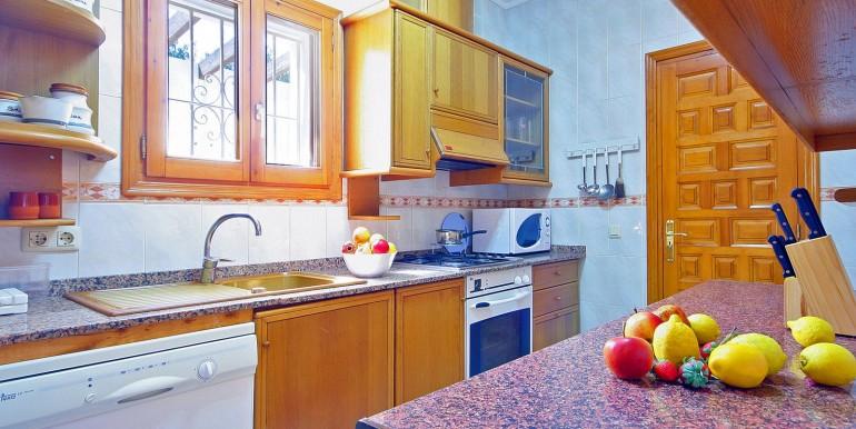 <!--:RU-->cocina 2 (Copiar)<!--:-->