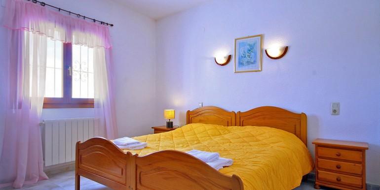 <!--:RU-->dormitorio 3 (Copiar)<!--:-->
