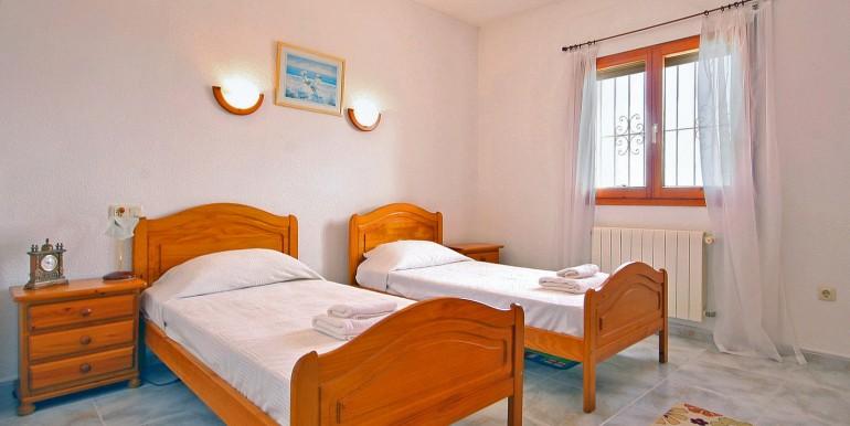 <!--:RU-->dormitorio 5 (Copiar)<!--:-->