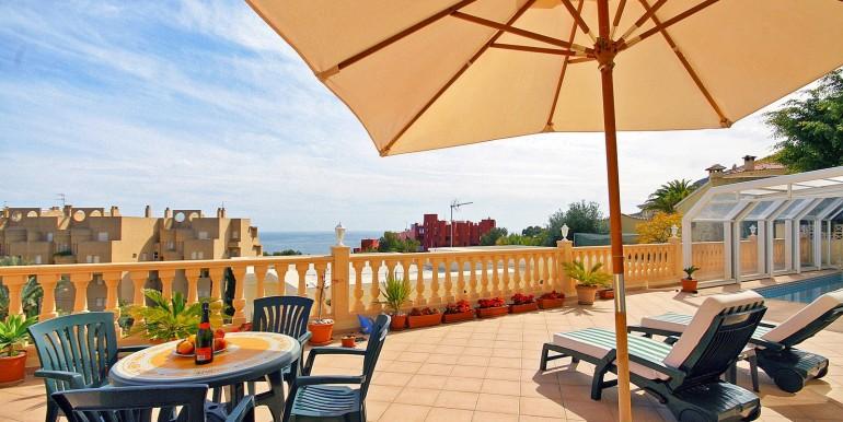 <!--:RU-->terraza (Copiar)<!--:-->