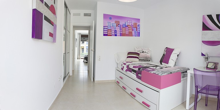 11 habitacion lila 1