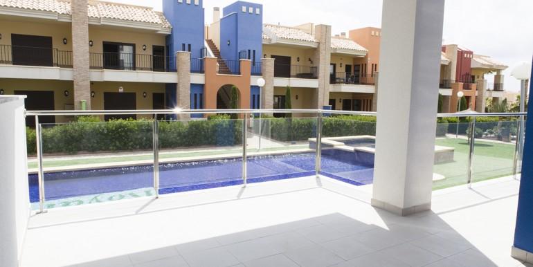 19 terraza