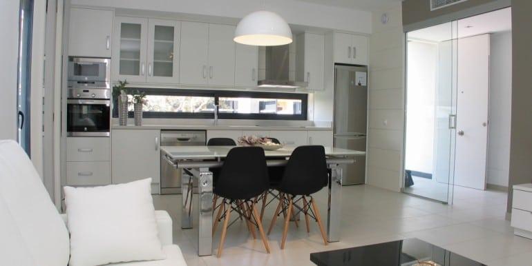 VP_019_cocina-salon