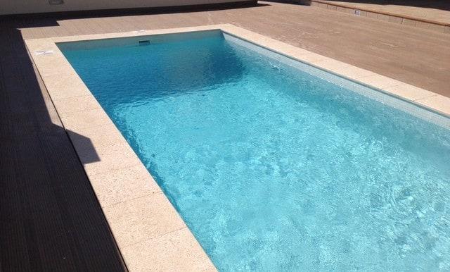 VP_020_piscina2