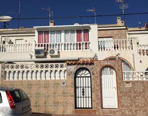 VP_202_fachada