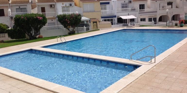 VP_202_piscina