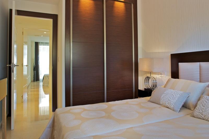 VilaParadis2- 049 Bedroom