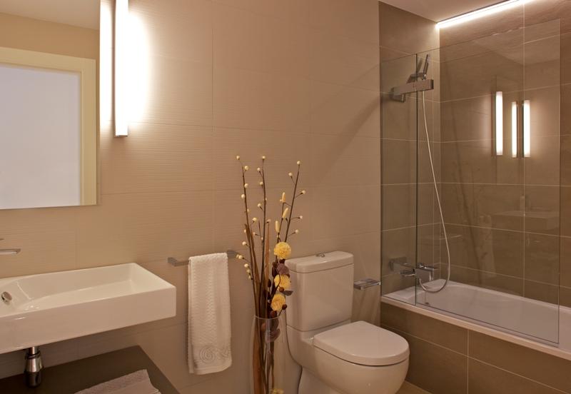 VilaParadis2- 054 Bathroom