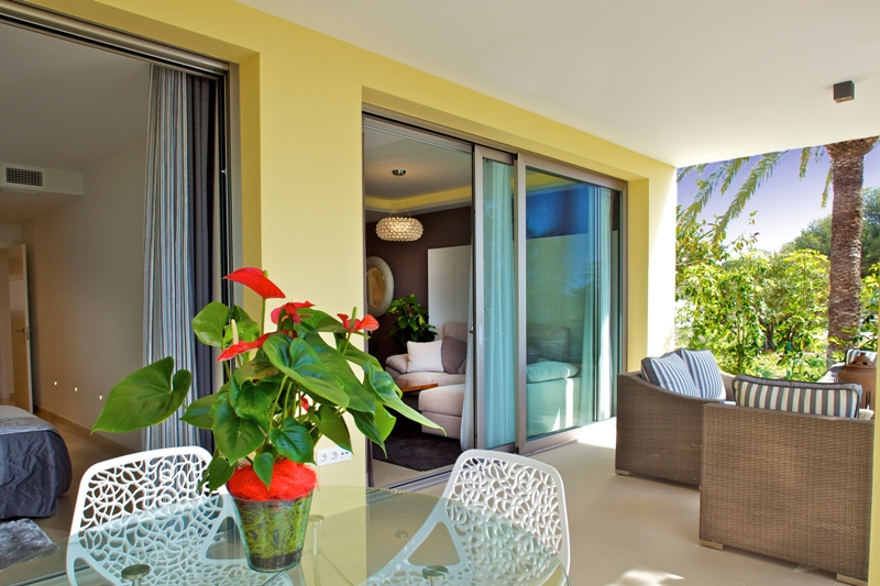 VilaParadis2- 065 Terrace