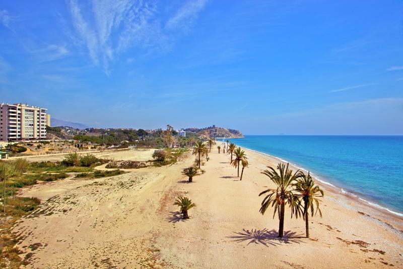 VilaParadis2- 220 Beach