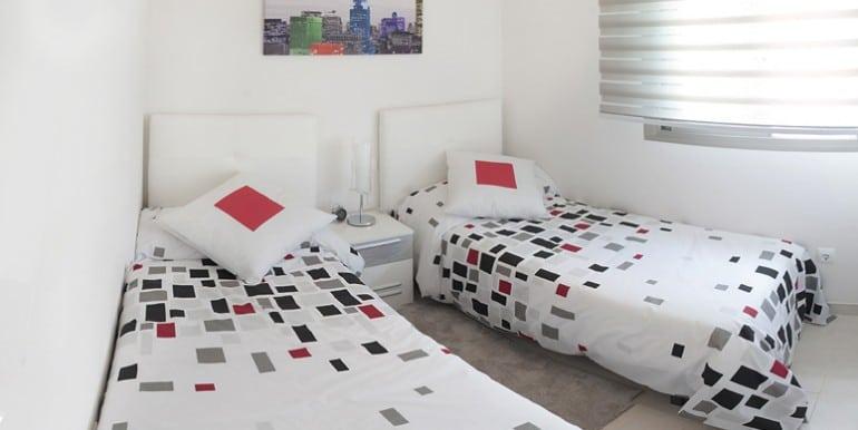 VP-023_dorm2