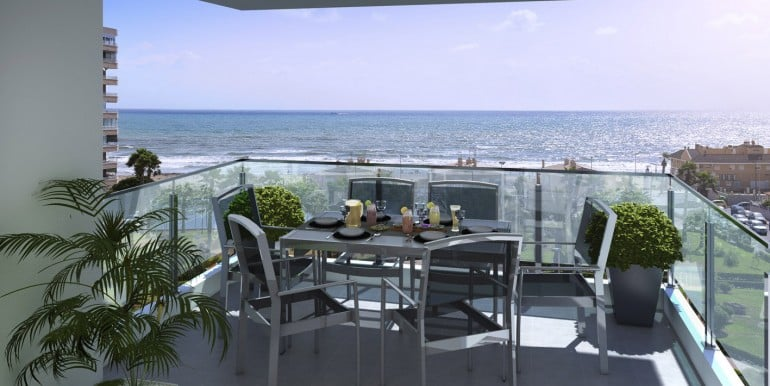 VP_022_terraza