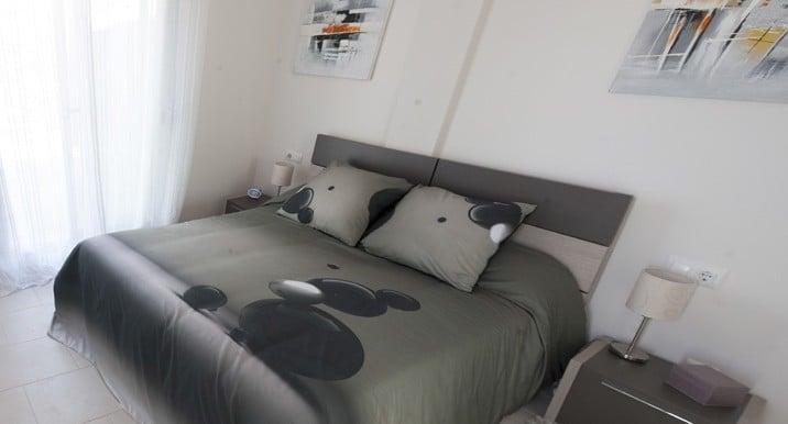 VP_023_dorm