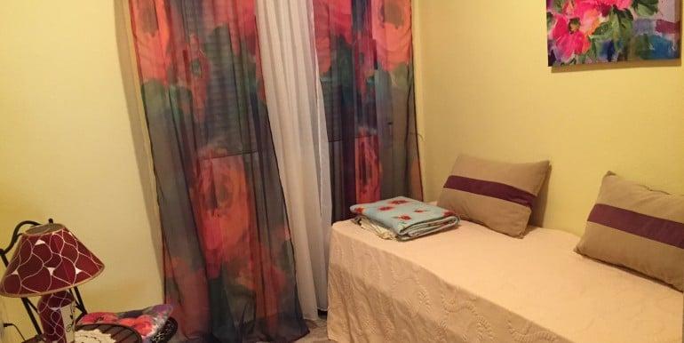 VP_203_dormitorio2