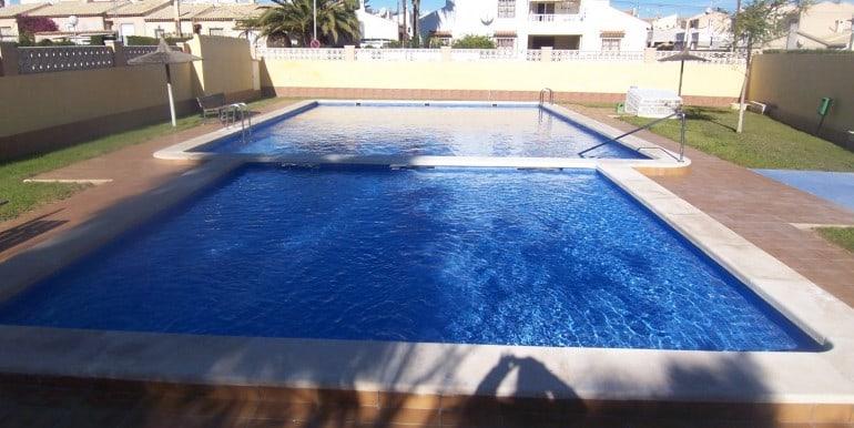 VP_207_piscina
