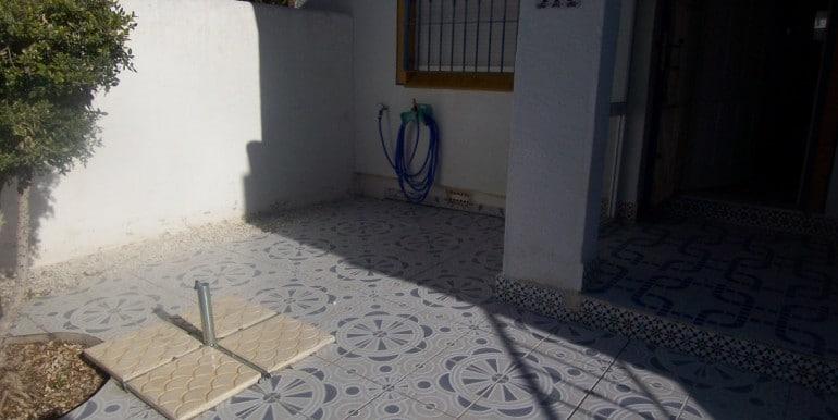 VP_207_terraza2