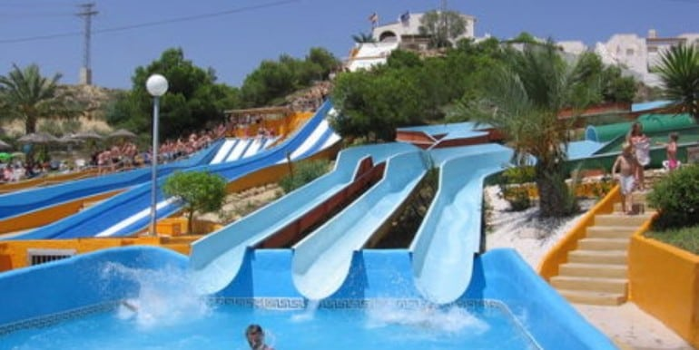 aquapark-quesada