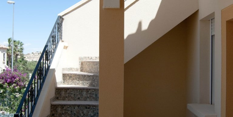 VP_028_terraza (Medium)