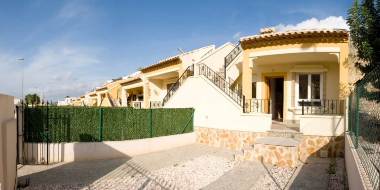 villas-golf-rojales001 (Medium)