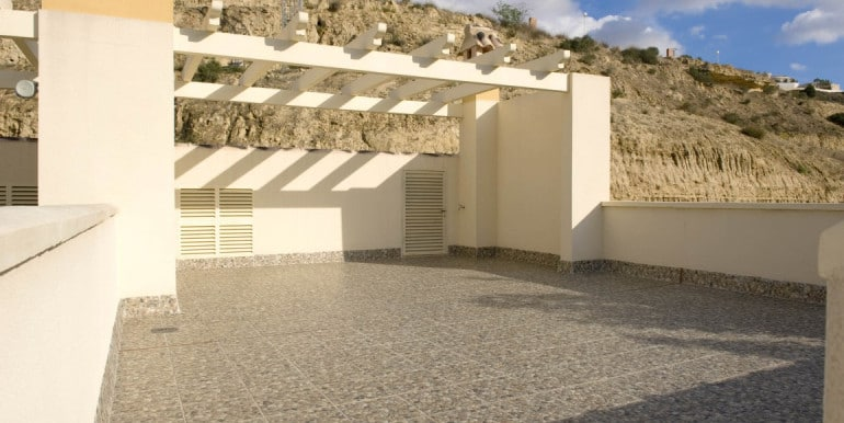 villas-golf-rojales021 (Medium)