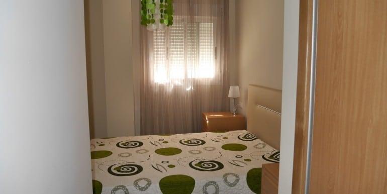 Квартира La Paz 21 014