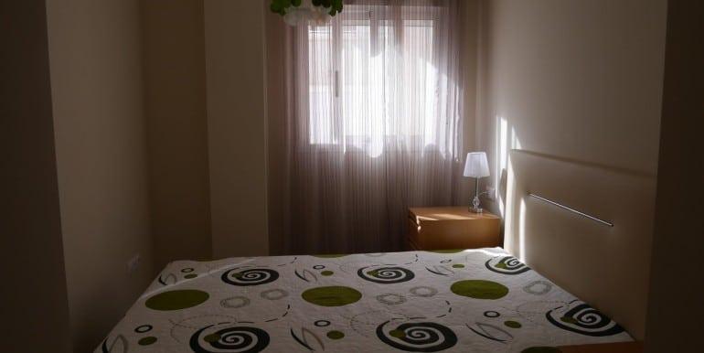 Квартира La Paz 21 022