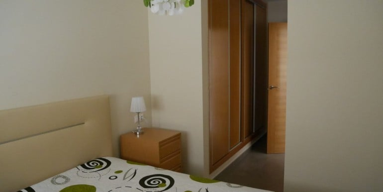 Квартира La Paz 21 024